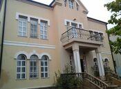 6-комн. дом / вилла - пос. Бадамдар - 650 м²