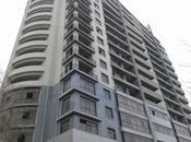 4-комн. новостройка - м. Эльмляр Академиясы - 237 м²
