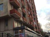 1-комн. новостройка - м. Проспект Азадлыг - 54 м²