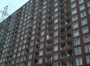 2-комн. новостройка - м. Мемар Аджеми - 53 м²