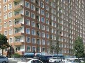 2-комн. новостройка - пос. 9-й мкр - 94 м²