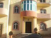 12-комн. дом / вилла - м. Ахмедлы - 500 м²