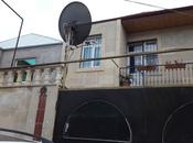 4 otaqlı ev / villa - Biləcəri q. - 110 m²
