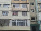 4 otaqlı köhnə tikili - Xırdalan - 100 m²