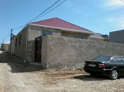 4-комн. дом / вилла - пос. Мехтиабад - 2000 м²