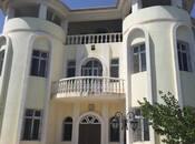 6-комн. дом / вилла - пос. Нардаран - 215 м²