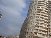 3-комн. новостройка - пос. Ази Асланова - 146 м²