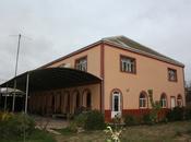 7-комн. дом / вилла - пос. Бина - 500 м²