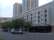 2-комн. вторичка - Ясамальский р. - 56 м²