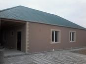 4-комн. дом / вилла - пос. Шувеляны - 110 м²