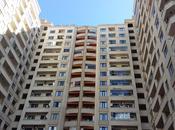 3-комн. новостройка - м. Дернегуль - 139 м²