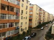 2-комн. новостройка - пос. Масазыр - 73 м²