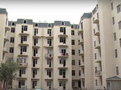 2-комн. новостройка - Хырдалан - 51 м²