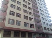 2-комн. новостройка - м. Низами - 74 м²