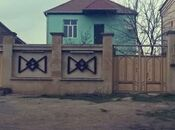 4-комн. дом / вилла - пос. Бюльбюля - 108 м²