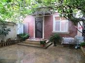 4 otaqlı ev / villa - Biləcəri q. - 120 m²