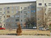 4 otaqlı köhnə tikili - Naxçıvan - 80 m²