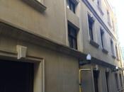 1-комн. новостройка - м. Ичери Шехер - 25 м²