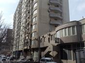 6-комн. новостройка - Насиминский  р. - 260 м²