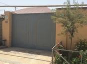 4-комн. дом / вилла - пос. Бина - 150 м²