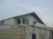 3 otaqlı ev / villa - Bayıl q. - 145 m²