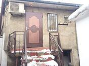 2-комн. дом / вилла - Наримановский  р. - 47 м²