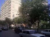 3-комн. вторичка - м. Шах Исмаил Хатаи - 95 м²