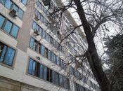 2-комн. вторичка - м. Проспект Азадлыг - 56 м²