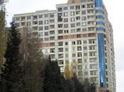 3-комн. новостройка - м. Проспект Азадлыг - 135 м²