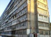 2-комн. вторичка - пос. 8-й мкр - 54 м²