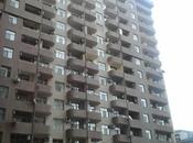 3-комн. новостройка - м. 28 мая - 145 м²