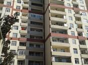 2-комн. новостройка - пос. 7-ой мкр - 55 м²
