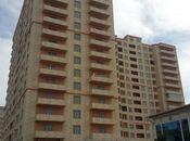 4-комн. новостройка - пос. Бадамдар - 159 м²