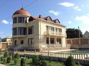 Дача - Бинагадинский р. - 650 м²