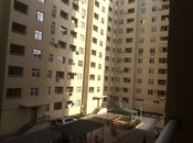 3-комн. новостройка - м. Шах Исмаил Хатаи - 113 м²
