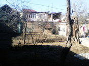 5-комн. дом / вилла - Гянджа - 100 м²