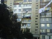 2-комн. вторичка - пос. 4-й мкр - 55 м²