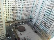 3-комн. новостройка - м. Нариман Нариманова - 75 м²