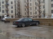 2-комн. новостройка - Хырдалан - 48 м²