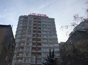 3-комн. новостройка - м. Нариман Нариманова - 121 м²