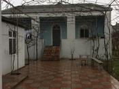 4-комн. дом / вилла - пос. Сабунчи  - 216 м²