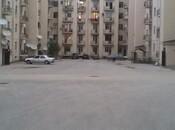 2-комн. новостройка - Хырдалан - 64 м²