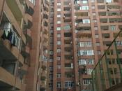 2-комн. новостройка - пос. Ени Ясамал - 45 м²