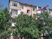 2 otaqlı köhnə tikili - Gənclik m. - 36 m²