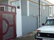 3-комн. дом / вилла - пос. Бинагади - 110 м²