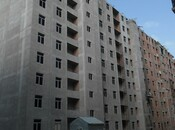 2-комн. новостройка - Хырдалан - 93 м²