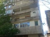 3-комн. вторичка - м. Ичери Шехер - 105 м²