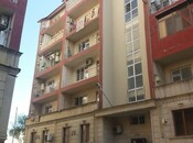2-комн. новостройка - Хырдалан - 75 м²