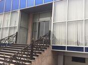 20 otaqlı ofis - Nəsimi r. - 2800 m²