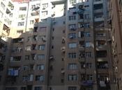 1-комн. новостройка - пос. Ени Ясамал - 46 м²